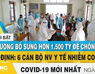 tin-tuc-covid-19-moi-nhat-hom-nay-27-7-dich-virus-corona-viet-nam-hom-nay-fbnc
