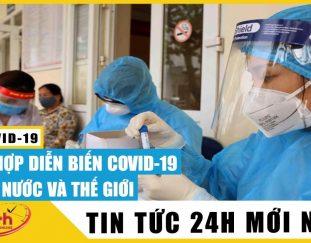 tin-tuc-covid-19-moi-nhat-hom-nay-9-7-dich-virus-corona-tp-hcm-phat-hien-5-bien-chung-nguy-hiem