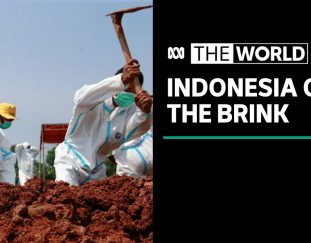 warnings-indonesias-covid-19-outbreak-will-further-worsen-the-world