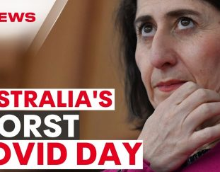 australias-worst-covid-day-nsw-records-countrys-highest-rate-of-cases-7news