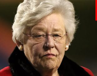 alabama-gov-kay-ivey-attempts-to-assuage-fears-of-covid-vaccine-due-to-lack-of-fda-approval