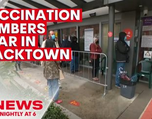 blacktown-one-of-sydneys-covid-vaccine-success-stories-7news