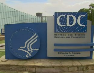 cdc-recommends-pregnant-women-receive-the-covid-vaccine