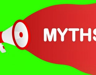 covid-19-myths-frustrate-health-officials-hinder-vaccine-efforts