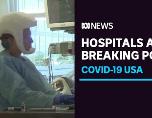 covid-resurgence-across-unvaccinated-americans-has-us-hospitals-at-breaking-point-abc-news