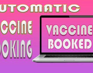 covid-vaccine-automatic-slot-booking-in-india-fastest-way-to-book-covid-vaccine