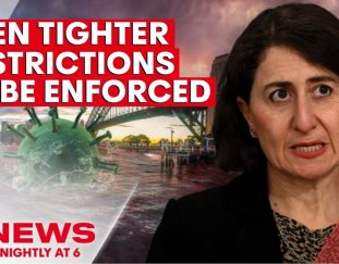 curfew-in-lgas-of-concern-after-nsw-records-644-covid-19-cases-7news