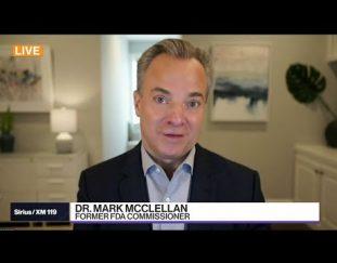 ex-fda-commissioner-mcclellan-on-covid-vaccine-approval