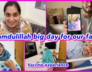 guess-what-%f0%9f%98%8d-ghar-wale-itne-khush-kyu-hai-covid-vaccine-experience-%f0%9f%92%89-ibrahim-family