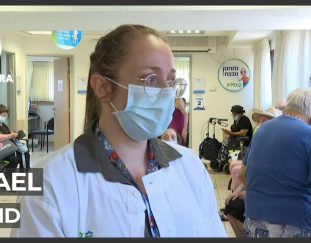 israel-faces-covid-surge-despite-sweeping-vaccinations