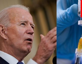 just-in-president-biden-delivers-remarks-after-fda-approves-pfizer-covid-vaccine