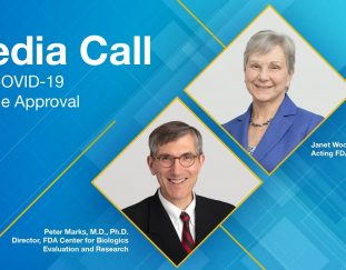 media-call-first-covid-19-vaccine-approval-8-23-2021
