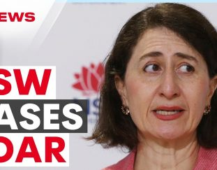 nsw-covid-cases-hit-pandemic-high-as-more-than-800-battle-in-hospital-7news
