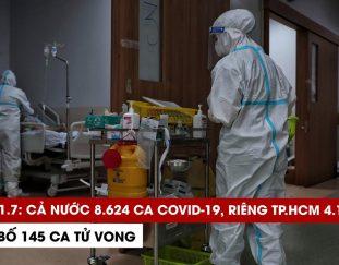ngay-31-7-ca-nuoc-8-624-ca-covid-19-3-250-ca-khoi-rieng-tp-hcm-4-180-benh-nhan