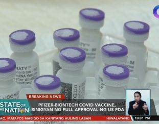 pfizer-biontech-covid-vaccine-binigyan-ng-full-approval-ng-us-fda-sona