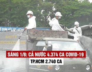 sang-1-8-ca-nuoc-4-374-ca-covid-19-rieng-tp-hcm-2-027-benh-nhan