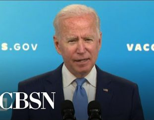 special-report-biden-speaks-on-covid-19-vaccines-after-fda-grants-pfizer-full-approval