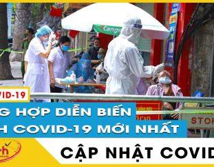 tin-tuc-covid-19-moi-nhat-20-8-dich-virus-corona-ha-noi-tiep-tuc-gian-cach-xa-hoi-den-6h-ngay-6-9