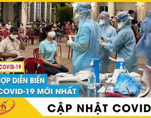 tin-tuc-covid-19-moi-nhat-29-8-dich-virus-corona-tp-hcm-ky-luc-vuot-200-000-benh-nhan-covid-19