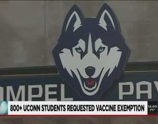 video-more-than-800-uconn-students-have-submitted-covid-vaccine-exemption-requests