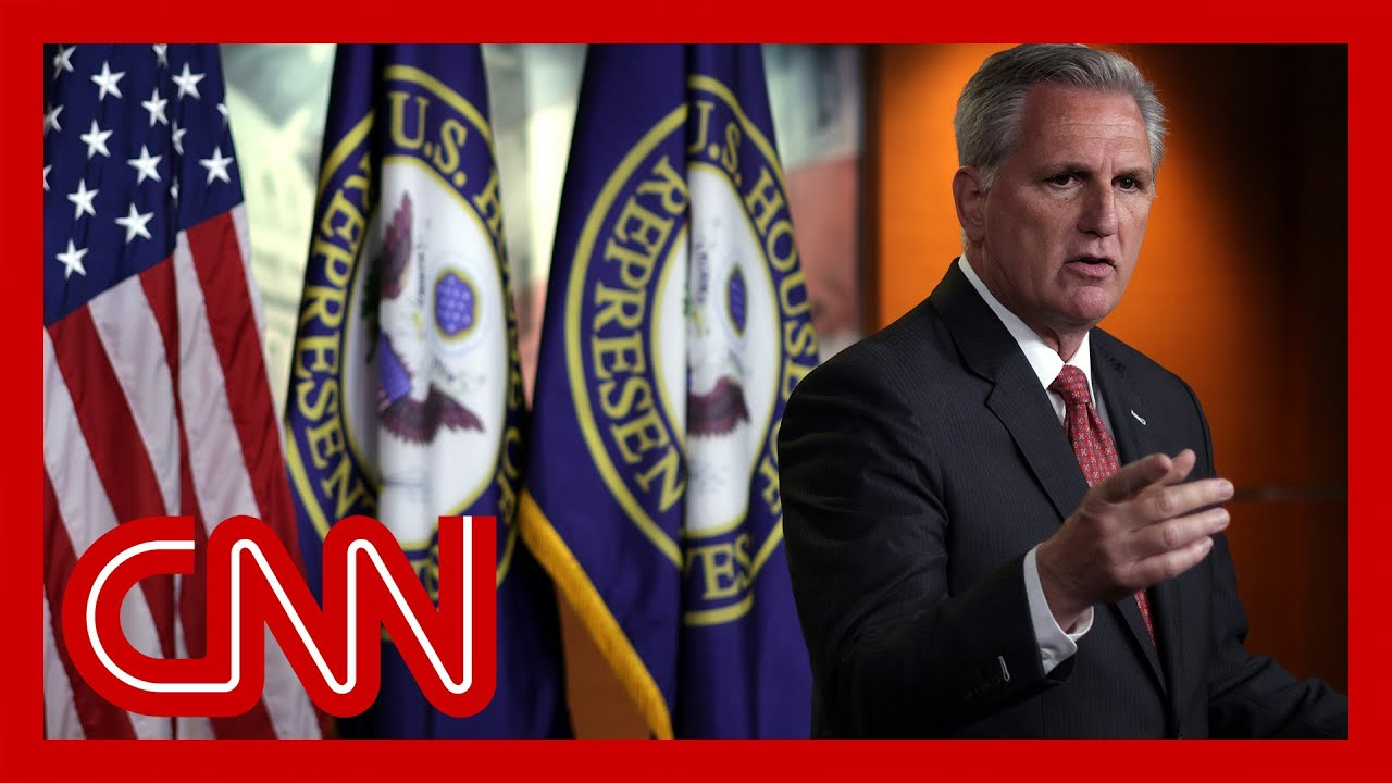 see-which-republicans-mccarthy-picked-for-jan-6-committee