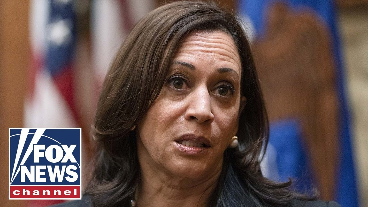 kamala-harris-silent-after-bragging-about-bidens-disastrous-afghan-withdrawal
