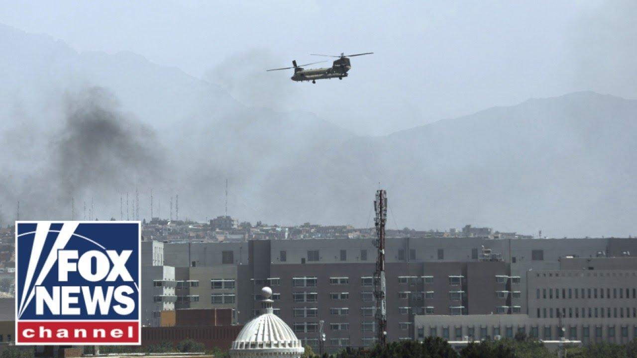 pete-hegseth-afghanistan-withdrawal-demoralizing-for-veterans