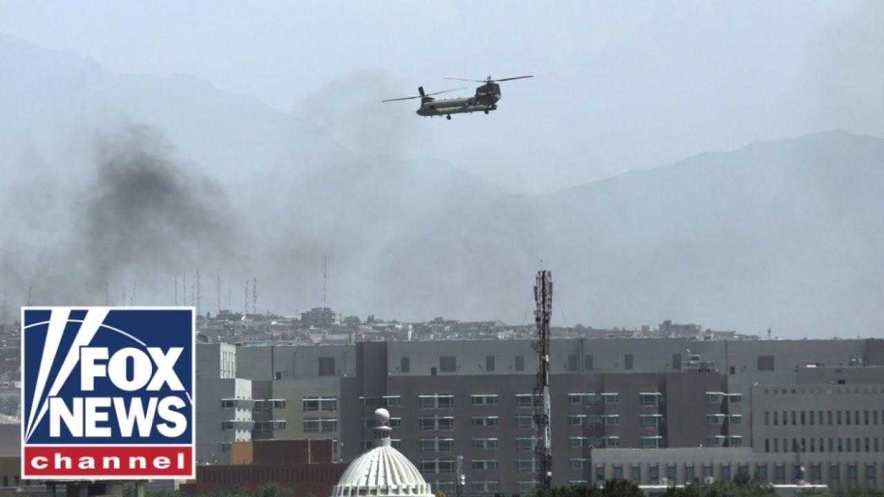 brian-kilmeade-torches-afghanistan-exit-america-looks-like-a-joke