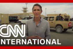cnn-goes-inside-afghanistans-deserted-bagram-airfield-after-us-troops-depart
