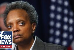 chicago-dem-100-committed-to-ensuring-lightfoot-doesnt-get-a-second-term