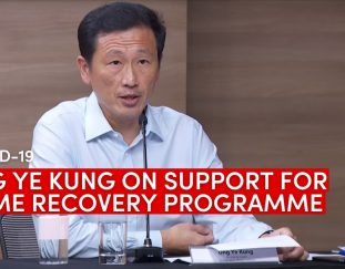 covid-19-ong-ye-kung-addresses-concerns-and-frustrations-about-home-recovery-programme