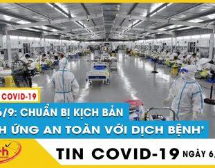 cap-nhat-covid-19-sang-6-9-ca-nuoc-tong-524-307-ca-291-727-ca-khoihom-nay-ha-noi-siet-chat-vung-do