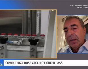 covid-terza-dose-vaccino-e-green-pass-unomattina-15-09-2021
