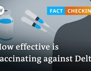 fact-check-do-covid-19-vaccines-protect-against-the-delta-variant-dw-news