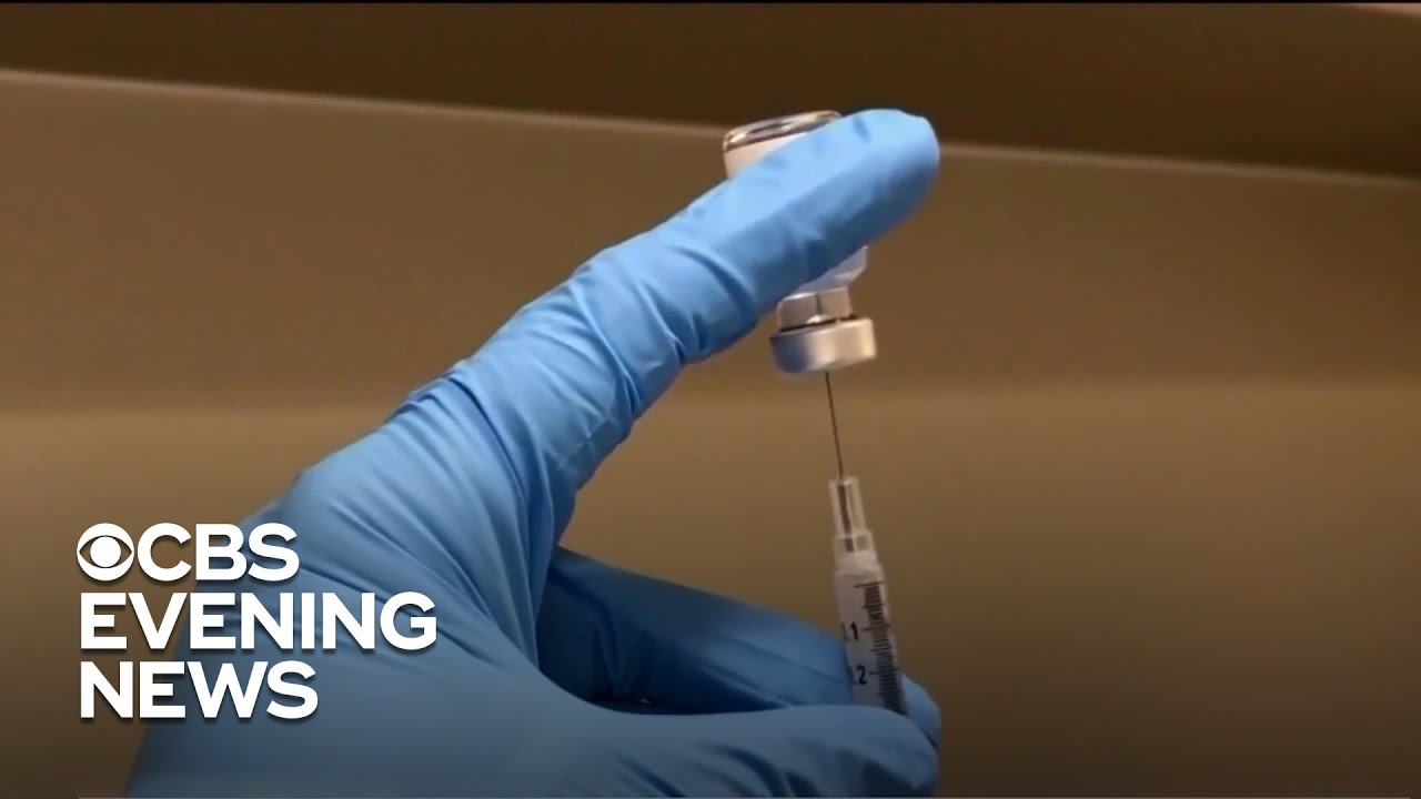 gop-governors-resist-bidens-covid-vaccine-mandate