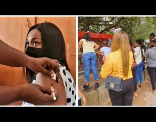 i-took-my-2nd-dose-of-the-covid-vaccine-this-happened-we-visited-the-best-zoo-in-nigeria