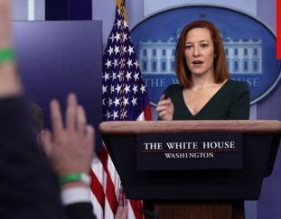 jen-psaki-holds-press-briefing-after-white-house-institutes-covid-vaccine-mandate