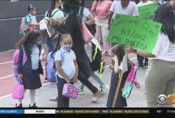 judge-temporarily-blocks-covid-vaccine-mandate-for-new-york-city-school-employees
