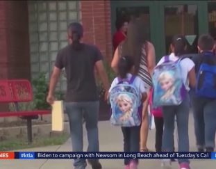 l-a-unified-school-board-approves-covid-vaccine-mandate-for-students-12-and-older