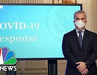live-white-house-covid-19-response-team-briefing-nbc-news