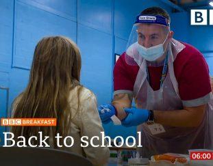 millions-of-pupils-return-to-school-amid-covid-spike-concern-bbc-news-live-%f0%9f%94%b4-bbc