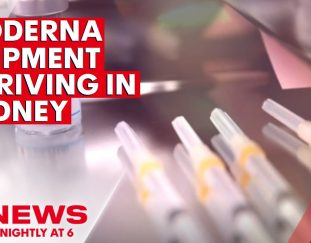 moderna-covid-vaccine-shipment-about-to-arrive-in-sydney-7news