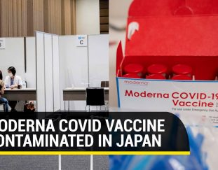 moderna-vaccine-contaminated-in-japan-stainless-steel-particles-found-in-vials-covid