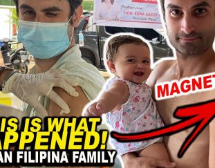 our-first-dose-of-covid-vaccine-in-the-philippines-this-is-what-happened