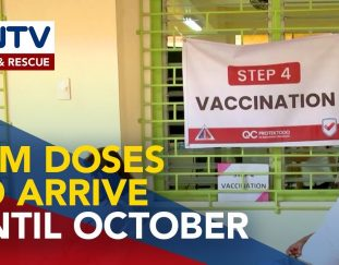 ph-to-expect-over-50m-doses-of-covid-19-vaccines-until-next-month