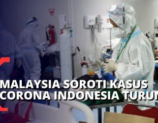 politisi-malaysia-soroti-turunnya-kasus-covid-19-di-indonesia