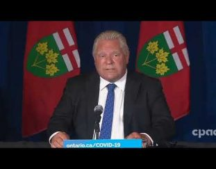 premier-doug-ford-announces-ontarios-covid-19-vaccine-passport-system-will-start-sept-22