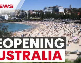 reopening-australia-after-covid-what-the-doherty-model-shows-7news