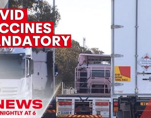 south-australia-to-enforce-mandatory-covid-vaccines-for-interstate-truck-drivers-7news
