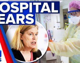 sydneys-hospitals-prepare-for-covid-19-influx-9-news-australia